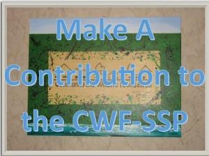 Make A Contribution