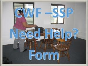 CWF-SSP